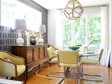 separate living room and dining room 1 room 2 spaces how to separate your open plan living and dining area atap co