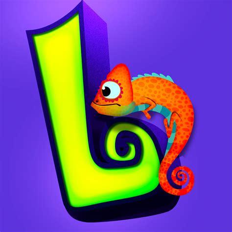 Lu Mio app of the week common math eschool news