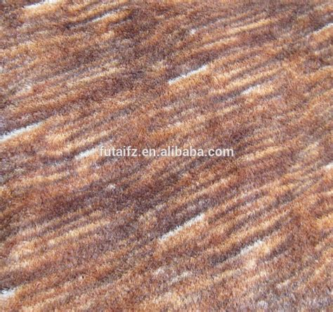 types of material for couches types of sofa material buy sofa leather material sofa