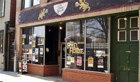 pour house raleigh 1000 images about live music in raleigh n c on pinterest sensational space