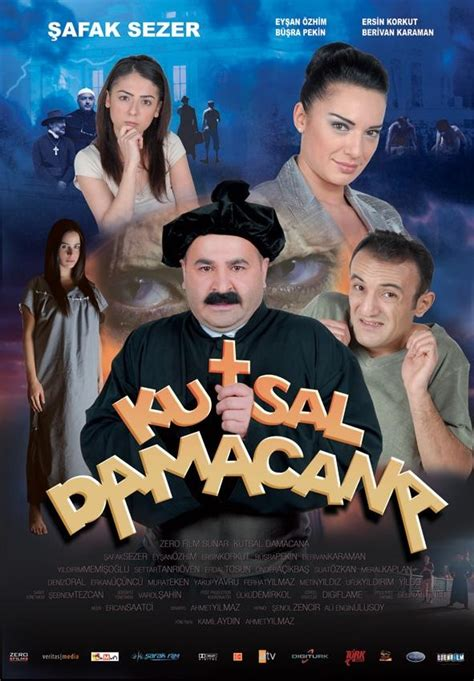 film komedi recommended 10 best images about en iyi t 252 rk komedi filmleri on