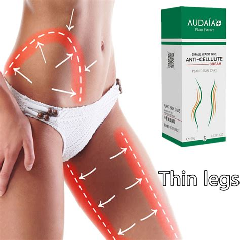 2Pcs weight loss diet pills alternative lose weight and fat burning cream Anti Cellulite gel