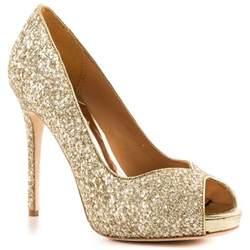 Bridal Dresses Trending Bridal Shoes 2017 Wedding High Heels Shoes For Bridal S