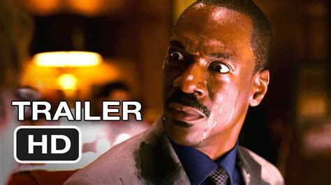 s day trailer official a thousand words official trailer 1 eddie murphy