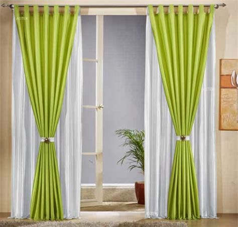 curtains for bedroom indian home 298living room design with indian drapes curtain design 2014 home inspiration