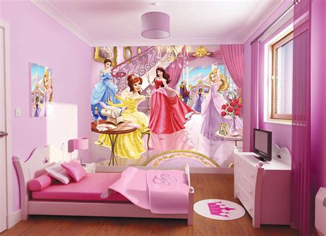 ladari per camerette bambini disney 20 meravigliose camerette da principessa disney per