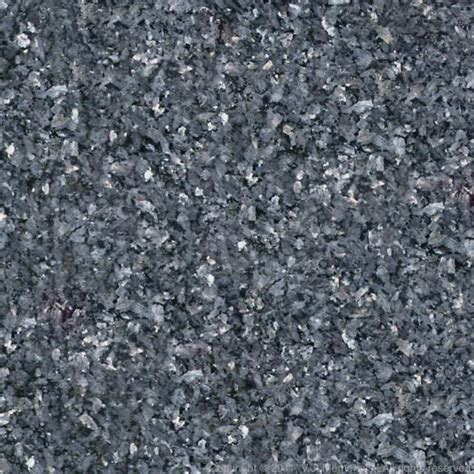 blue pearl granite granite colors vj memorials monuments