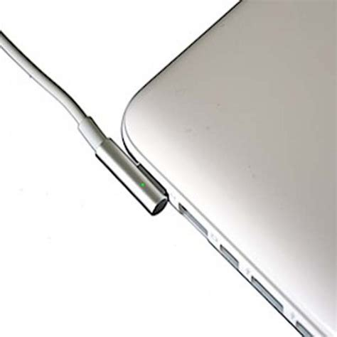 Magsafe 1 85w Power Adapter Charger Macbook Pro Aksesories Laptop magsafe 1 replacement 85w power adapter charger a1343 for macbook pro pcmacs