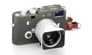 Sale X2 Lena leica release limited edition olive leather mp x2