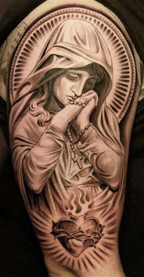 tattoo oriental religiosa 40 fotos de tatuagens religiosas desenhos e significados