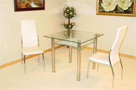 two chair dining table top 20 two chair dining tables dining room ideas