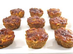 easy meatloaf muffins quick recipes work it mom