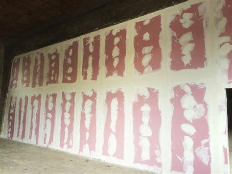 controsoffitti rei 120 realizzazione pareti rei 120 cartongesso firenze