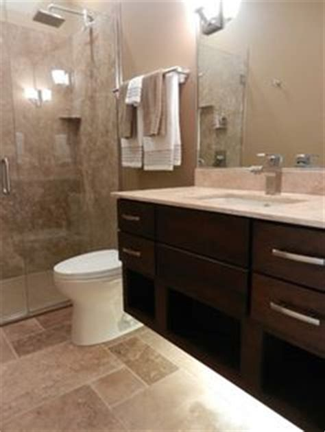 9x5 bathroom layout 1000 images about bathroom master on pinterest