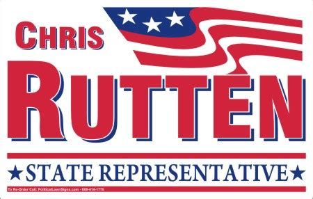 Political Lawn Sign Templates Election Caign Yard Sign Design Ideas Caign Lawn Sign Templates