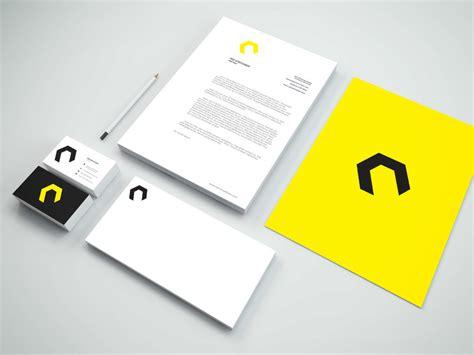 imagenes para mock up 14 mockups gratis de papeler 237 a para imagen corporativa
