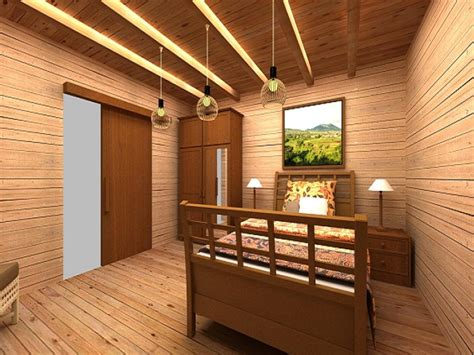desain kamar mandi tradisional jawa 4 desain kamar tidur tradisional gaya tradisional