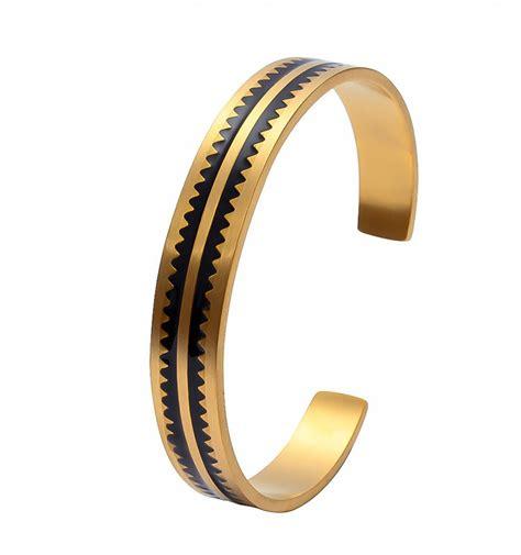 Gelang Tangan Mix unik perhiasan 316 stainless steel gelang tangan rantai