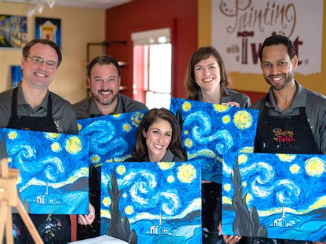 paint with a twist dunwoody painting with a twist opens in alpharetta alpharetta ga