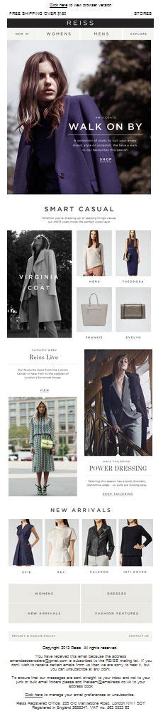 315 best images about fashion newsletters on email newsletters toms and free 25 best ideas about newsletter layout on newsletter design page layout design and