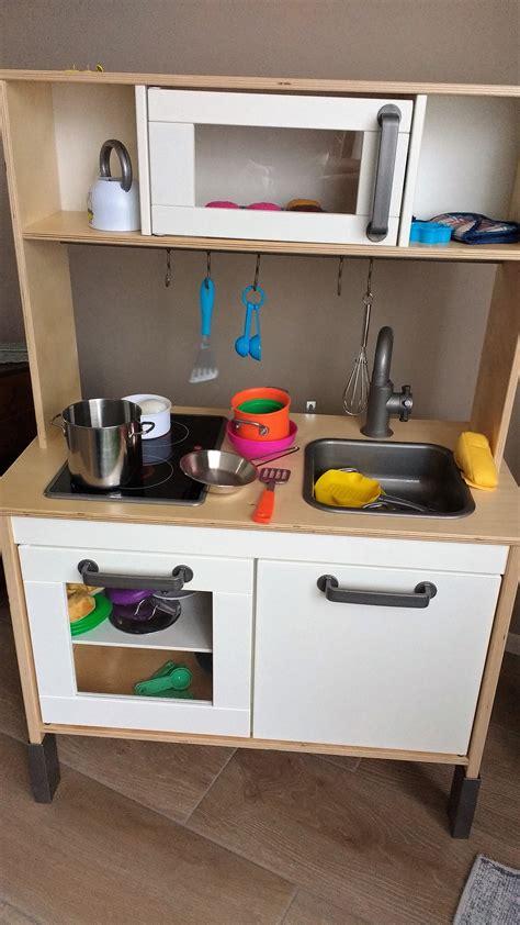 ikea keukens gebruikt ikea keukenkastjes gebruikt informatie over de keuken