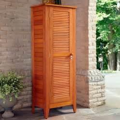 outdoor waterproof cabinet outdoor metal waterproof