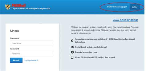 cara membuat virus untuk email cara membuat pnsmail email untuk pns pusat informasi