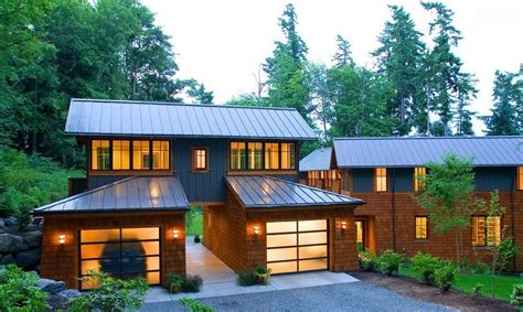 an average warranty of roof will put on a roof standing seam metal roof details costs colors and pros