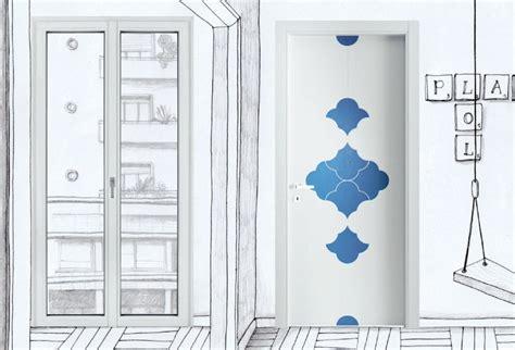 porta finestra in inglese porta finestra in inglese design per la casa moderna