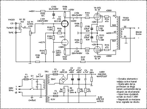 Component Layout Diagram Definition | asv kta 60 circuit diagram and component layout