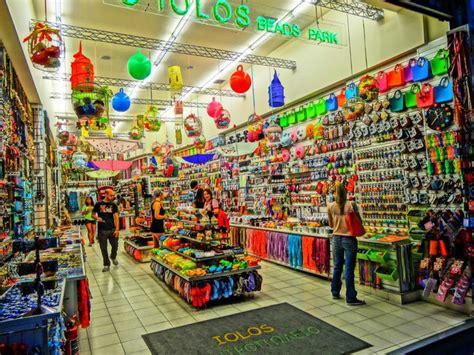 the bead store 29monastiraki jpg