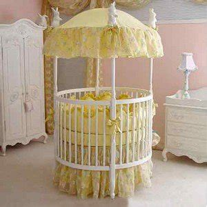 Yo Gotti Crib by Gorgeous Diy Baby Cradles For Handy Parents