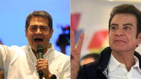 imagenes comicas de juan orlando elecciones en honduras salvador nasralla pidi 243 al