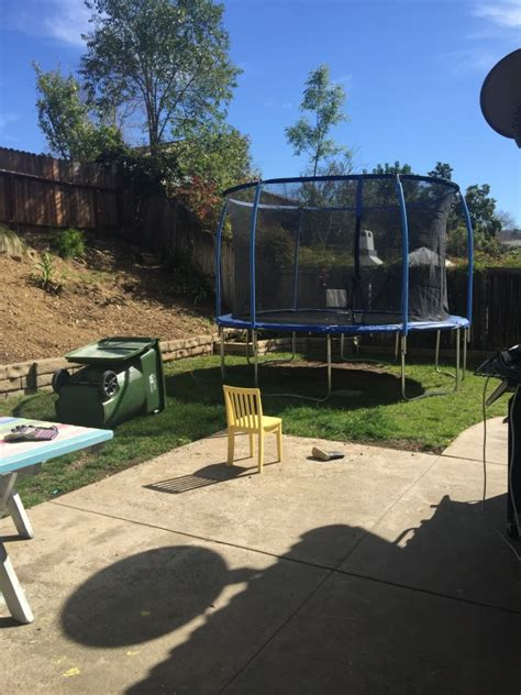 quick backyard makeover quick backyard makeover 28 images backyard dreamy