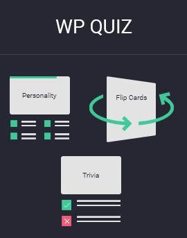 quiz themes wordpress premium wordpress plugins by mythemeshop