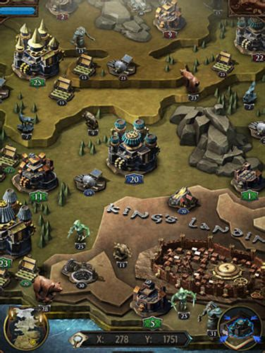 mod game of thrones conquest game of thrones conquest for android free download game