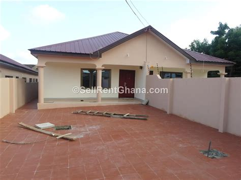free home design sles 3 4 bedroom detach semi house ashongman sellrent ghana