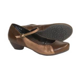 Comfort Mary Jane Shoes Hush Puppies Jermyn Mary Jane Shoes For Women Save 35