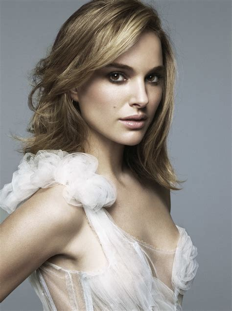 Photos Of Natalie Portman natalie portman photoshoot by abrahams