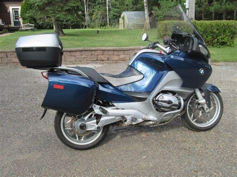 bmw r1200rt comfort seat for sale bmw r1200rt comfort seat brick7 motorcycle