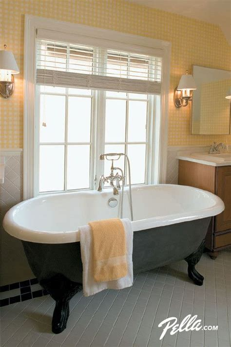 pella bathroom windows 1000 images about bath inspiration on pinterest