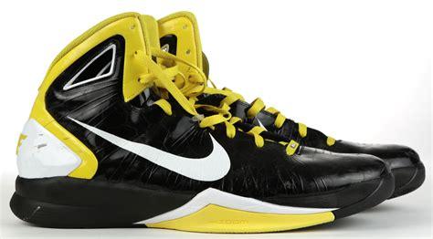 pacers basketball shoes pacers basketball shoes 28 images peak lightning ii