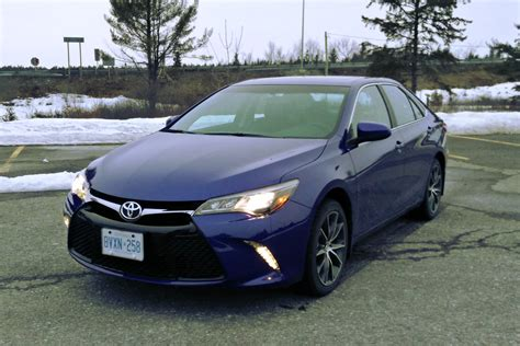 toyota camry xse 2015 price baby camry autos post