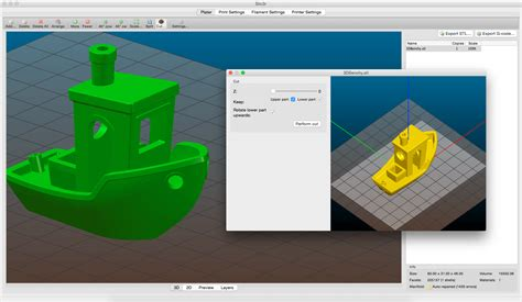 3d home design software open source 3d printing design software open source home design ideas
