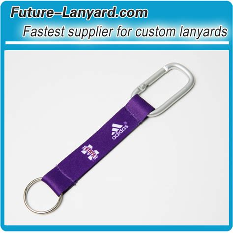 Custome Key Chain Code005 keychain lanyards with custom printing functional key holders lanyard designs lanyards same