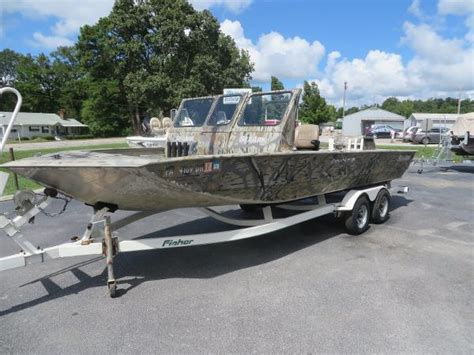 seaark boats predator sea ark predator boats for sale