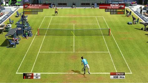 lawn tennis game for pc free download full version virtua tennis 3 full game free pc download play
