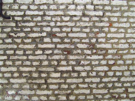 file painted brick wall jpg wikimedia commons