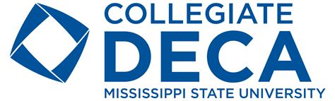 Of Mississippi Mba Requirements by Deca Meridian Mississippi State