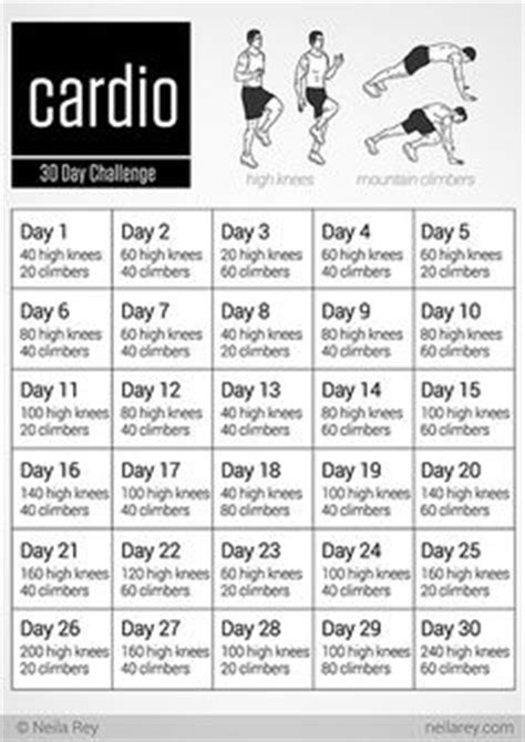 30 day song challenge 2015 day 25 the platter 1000 images about fitness and health challenges new year